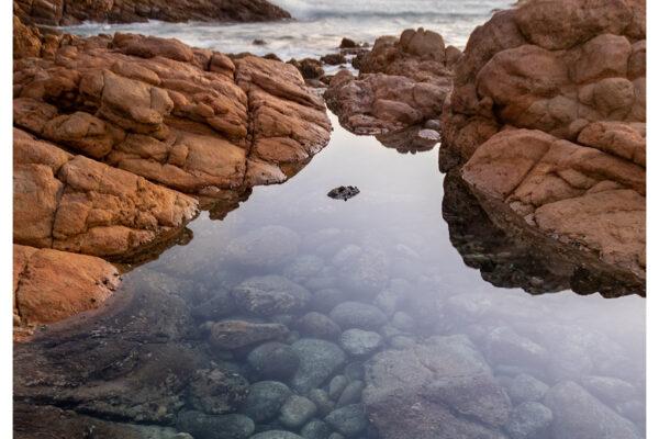 Yallingup Rocks
